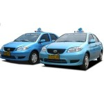 best taxi service in Bali