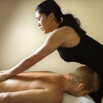 how much does a massage cost on bali indonesia
