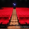 How To Check Cinema Movie Times on Bali Indonesia